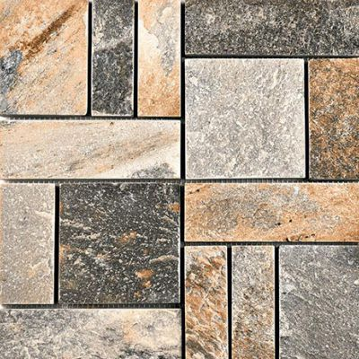 Bathroom Tiles Price In Kolkata Blog Wall Decor